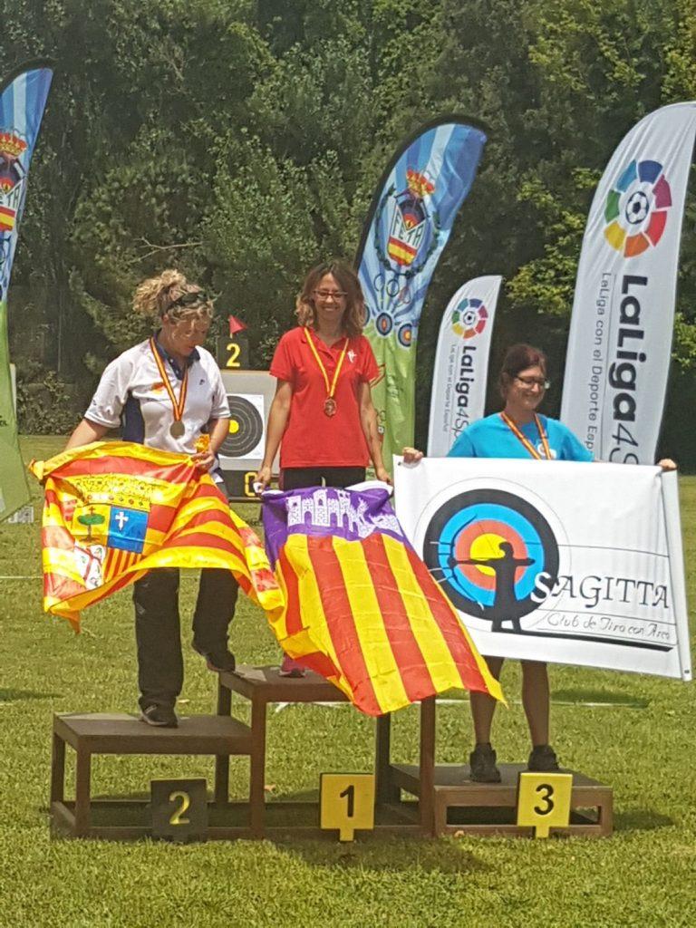 Cto. España Tradicional y Desnudo Aire Libre 2017-013