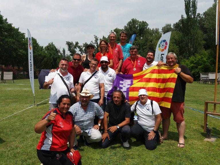 Cto. España Tradicional y Desnudo Aire Libre 2017-021