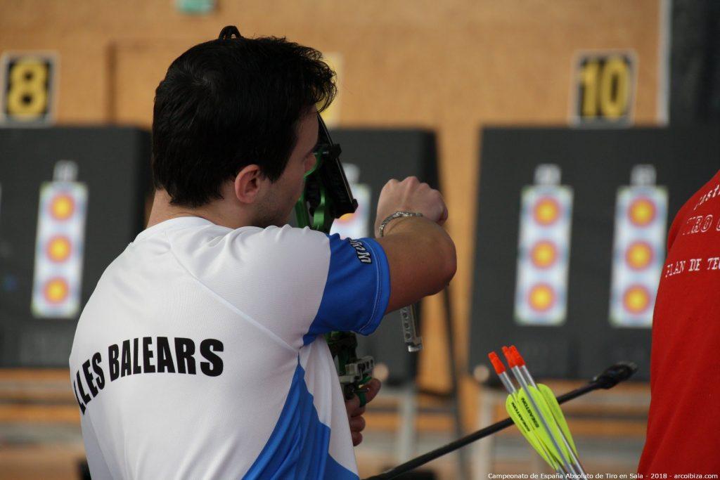 campeonato-de-baleares-tiro-en-sala-2018-06-2