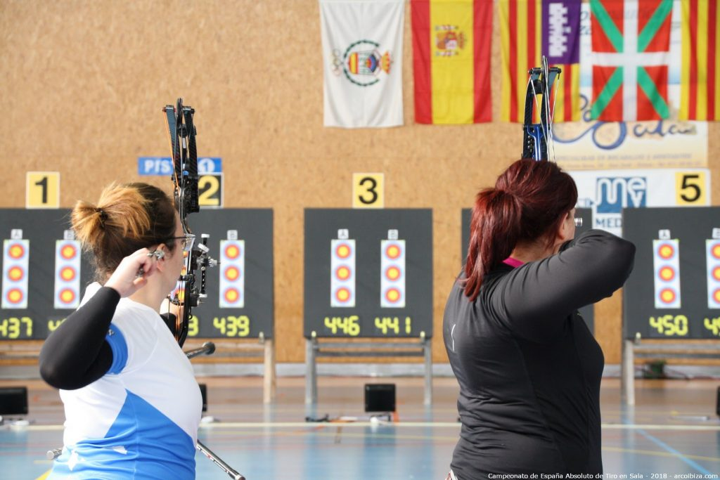 campeonato-de-baleares-tiro-en-sala-2018-104