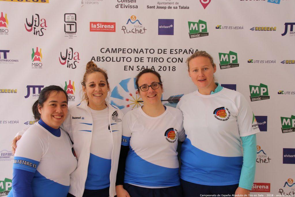 campeonato-de-baleares-tiro-en-sala-2018-119