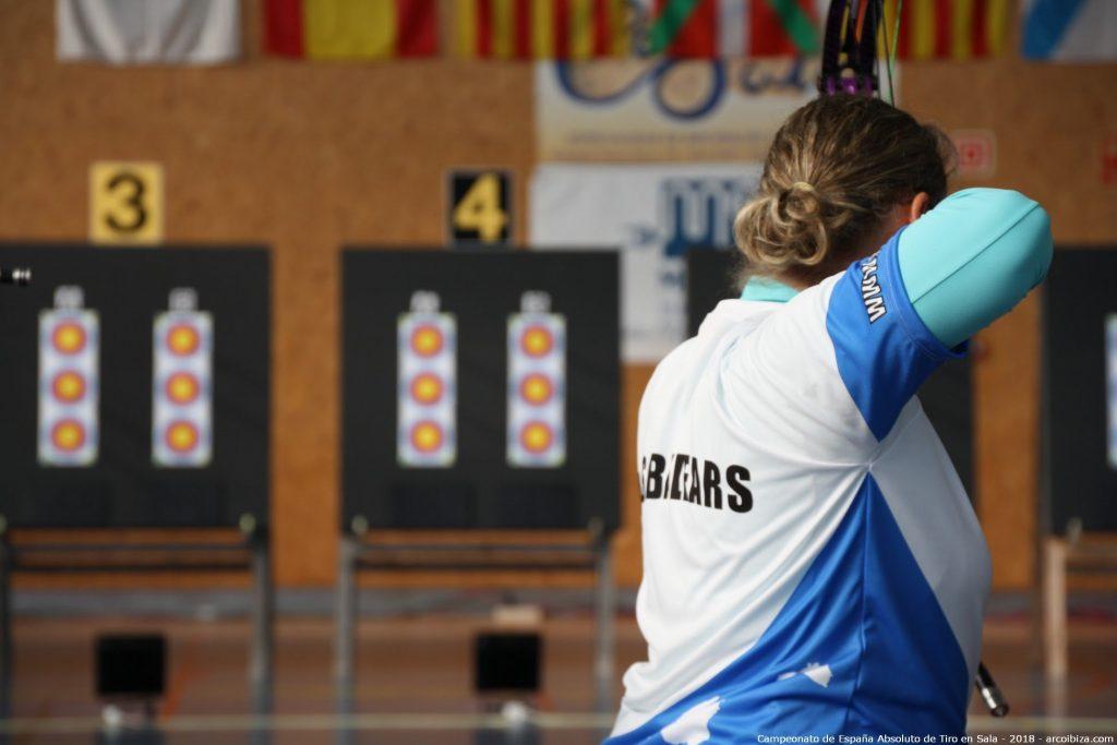 campeonato-de-baleares-tiro-en-sala-2018-13