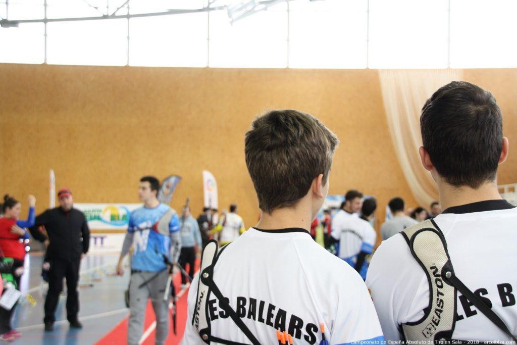 campeonato-de-baleares-tiro-en-sala-2018-204
