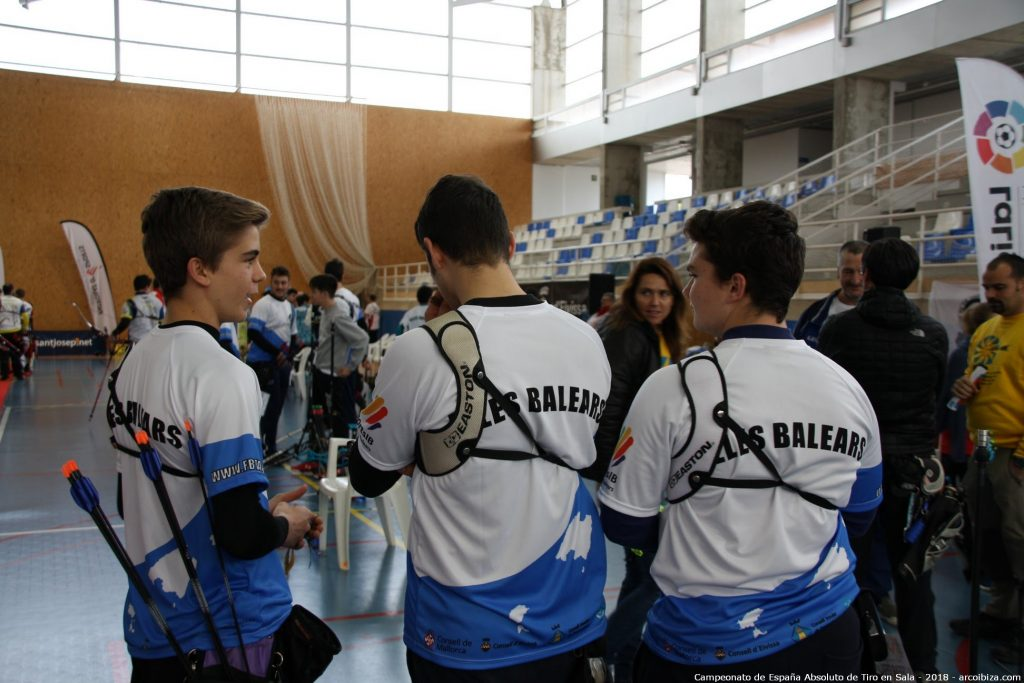 campeonato-de-baleares-tiro-en-sala-2018-205