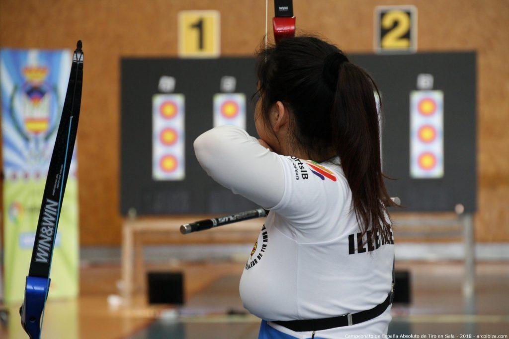 campeonato-de-baleares-tiro-en-sala-2018-227-2