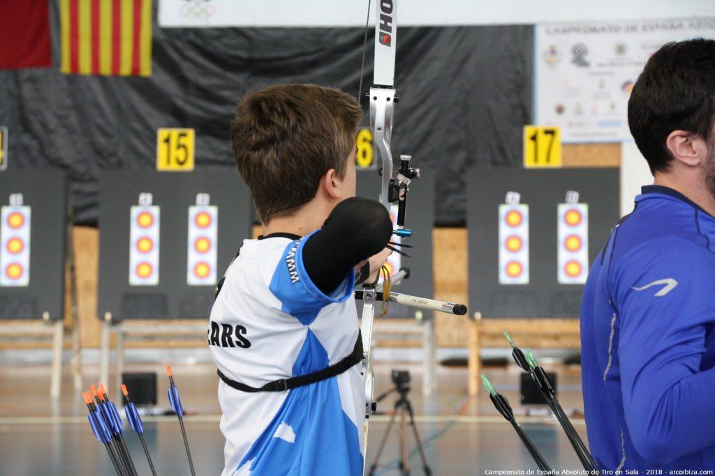campeonato-de-baleares-tiro-en-sala-2018-258