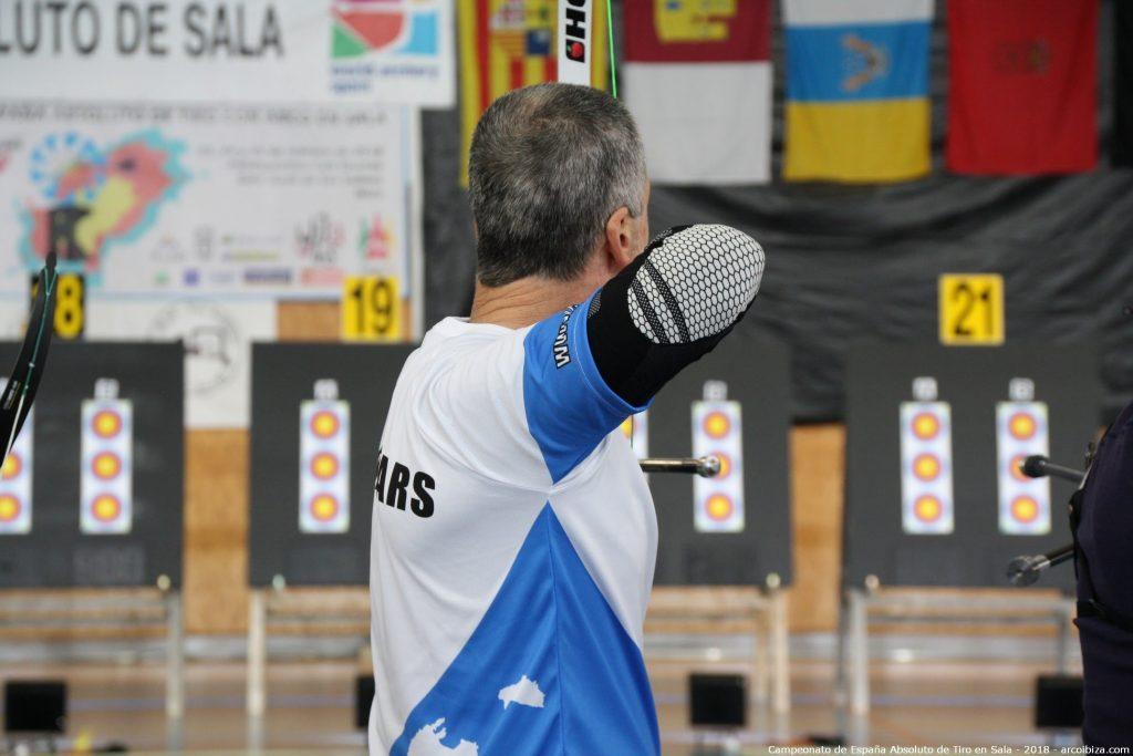 campeonato-de-baleares-tiro-en-sala-2018-262