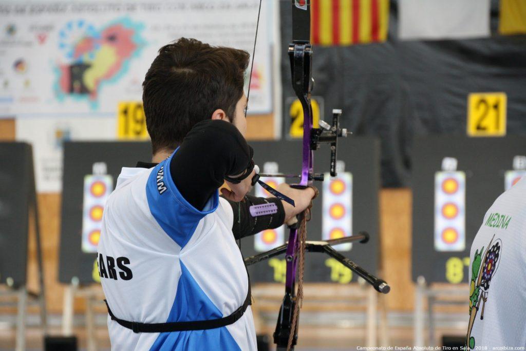 campeonato-de-baleares-tiro-en-sala-2018-276