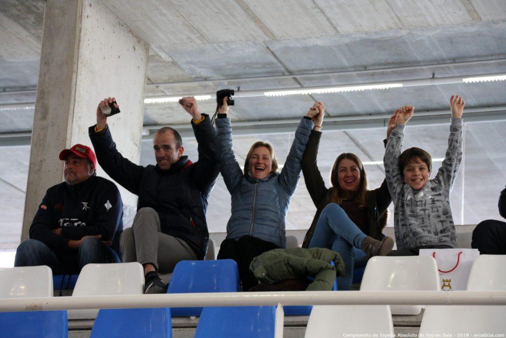 campeonato-de-baleares-tiro-en-sala-2018-285