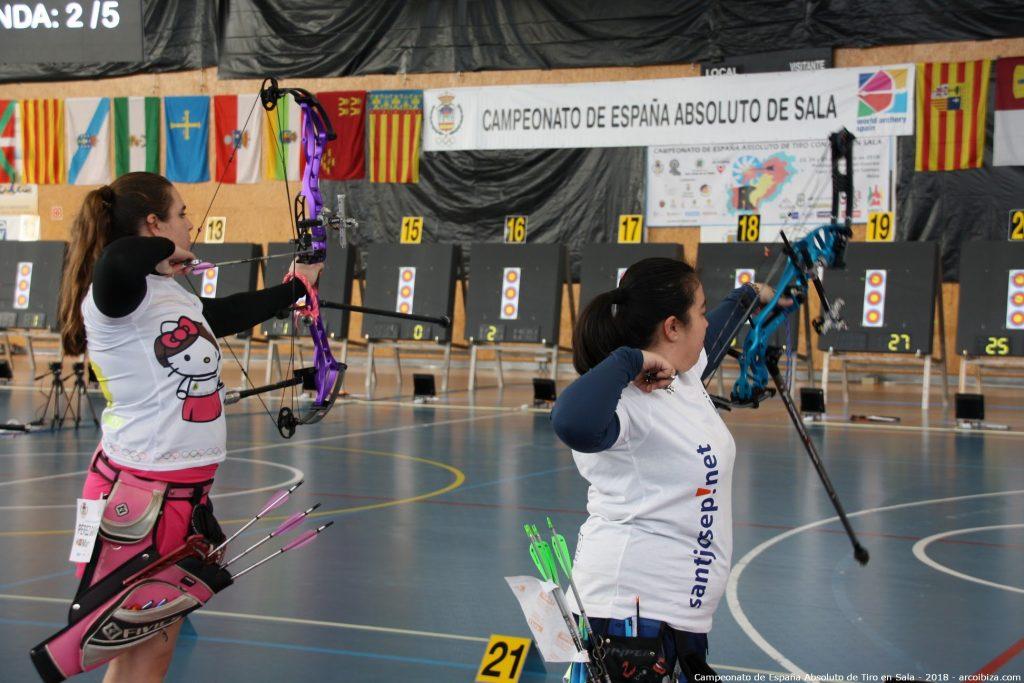 campeonato-de-baleares-tiro-en-sala-2018-367