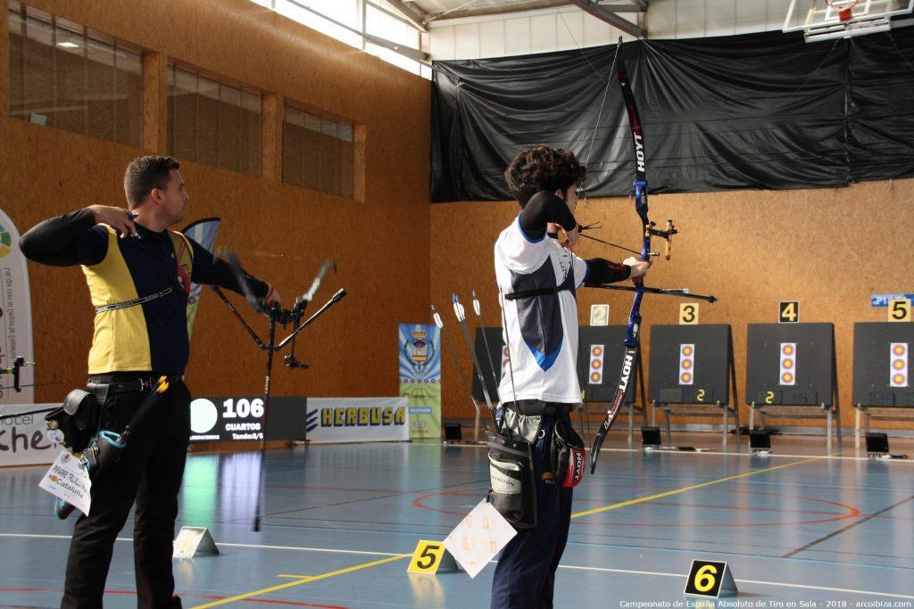 campeonato-de-baleares-tiro-en-sala-2018-371