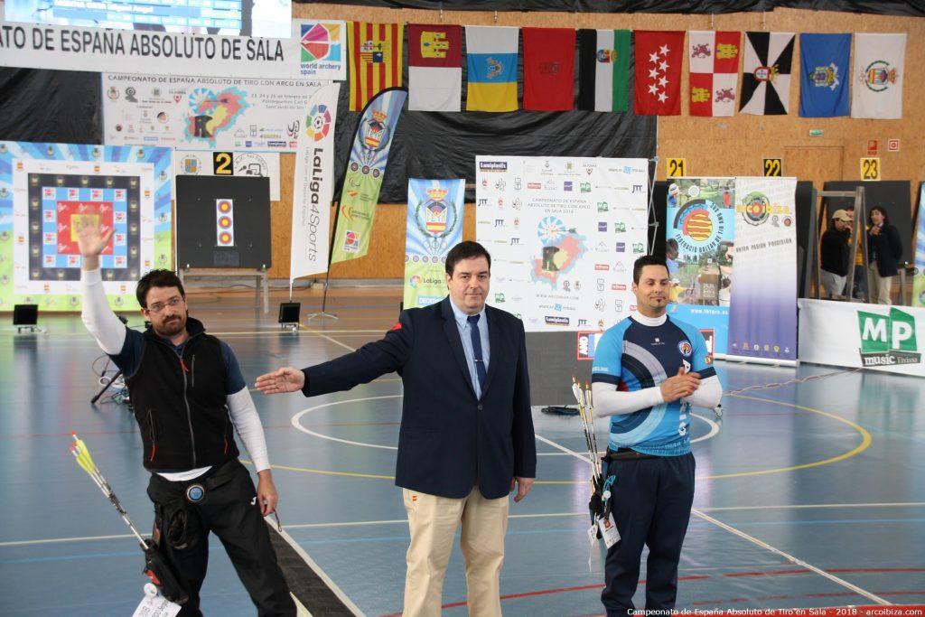 campeonato-de-baleares-tiro-en-sala-2018-414