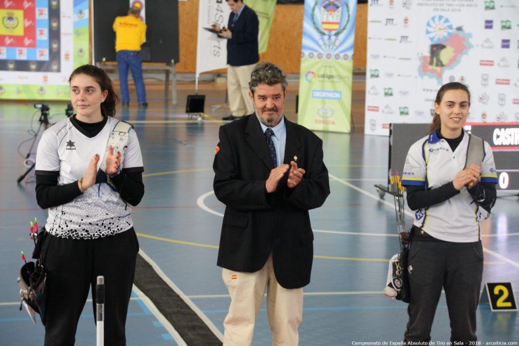 campeonato-de-baleares-tiro-en-sala-2018-419