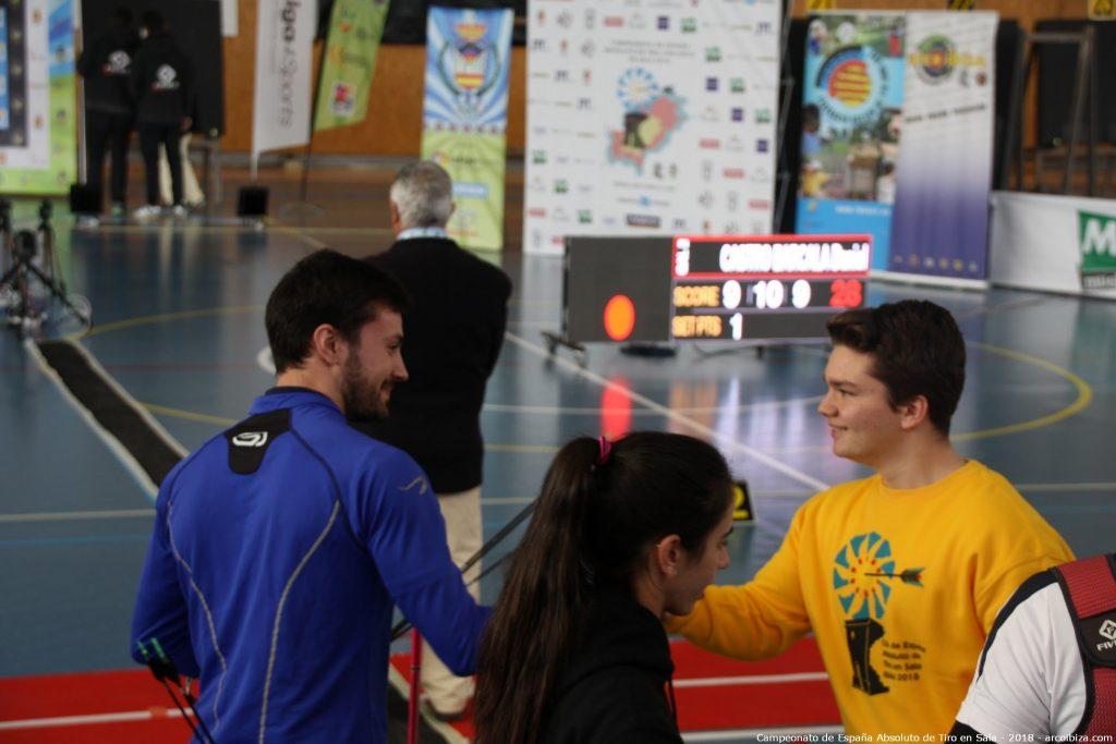 campeonato-de-baleares-tiro-en-sala-2018-425