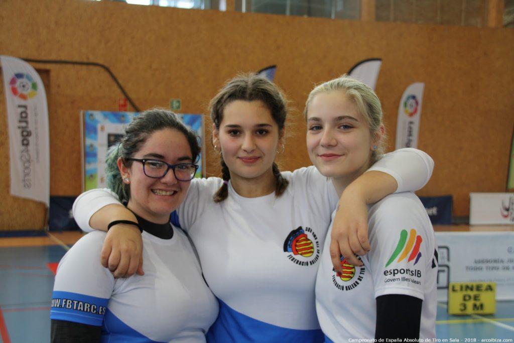 campeonato-de-baleares-tiro-en-sala-2018-430