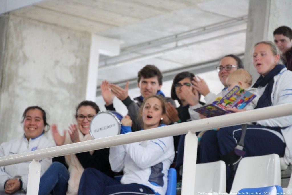 campeonato-de-baleares-tiro-en-sala-2018-436