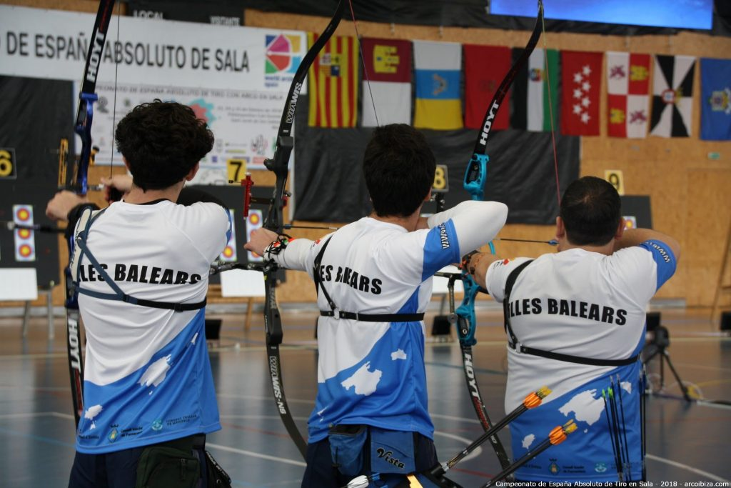 campeonato-de-baleares-tiro-en-sala-2018-440