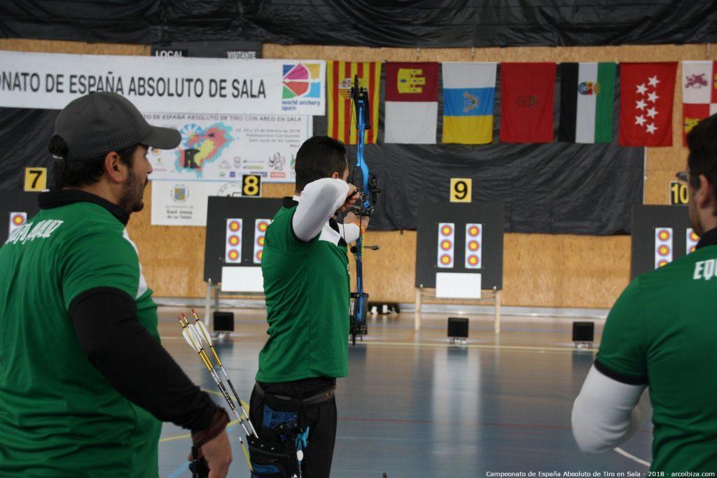 campeonato-de-baleares-tiro-en-sala-2018-459