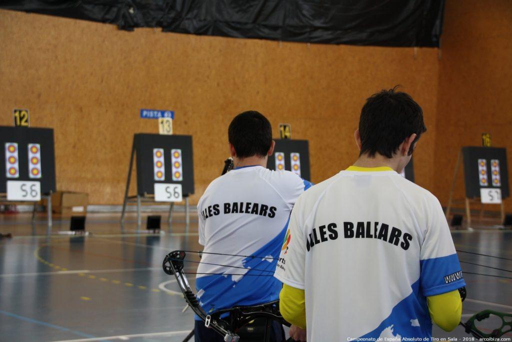 campeonato-de-baleares-tiro-en-sala-2018-471