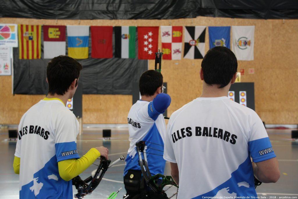 campeonato-de-baleares-tiro-en-sala-2018-472