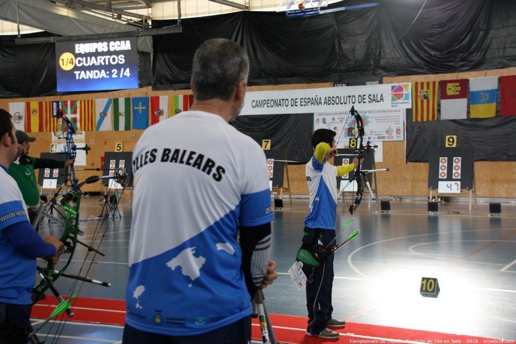 campeonato-de-baleares-tiro-en-sala-2018-473
