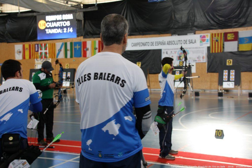 campeonato-de-baleares-tiro-en-sala-2018-474