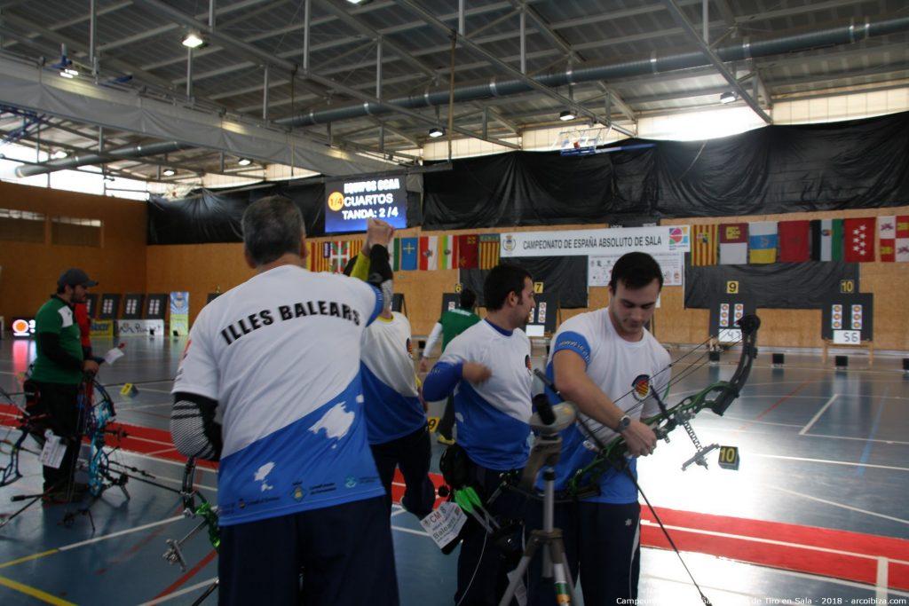 campeonato-de-baleares-tiro-en-sala-2018-476