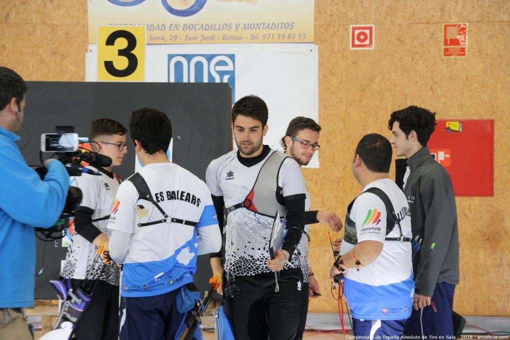 campeonato-de-baleares-tiro-en-sala-2018-482