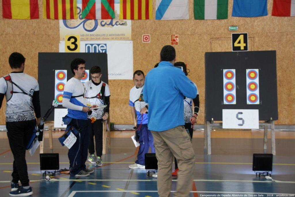 campeonato-de-baleares-tiro-en-sala-2018-483