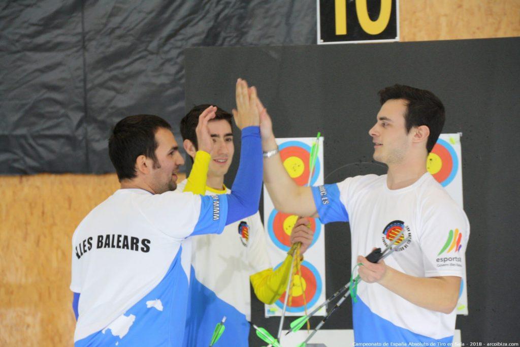 campeonato-de-baleares-tiro-en-sala-2018-490