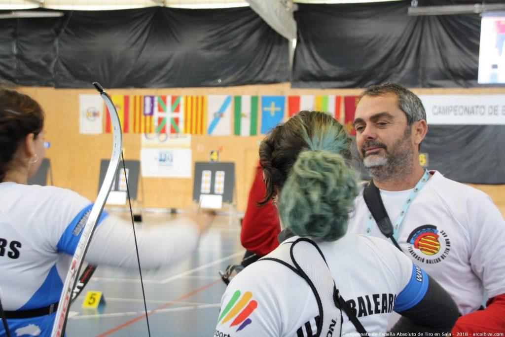 campeonato-de-baleares-tiro-en-sala-2018-494