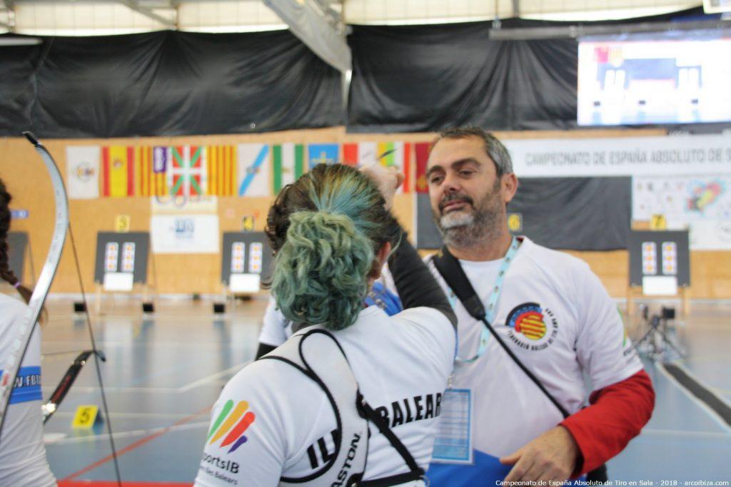 campeonato-de-baleares-tiro-en-sala-2018-495
