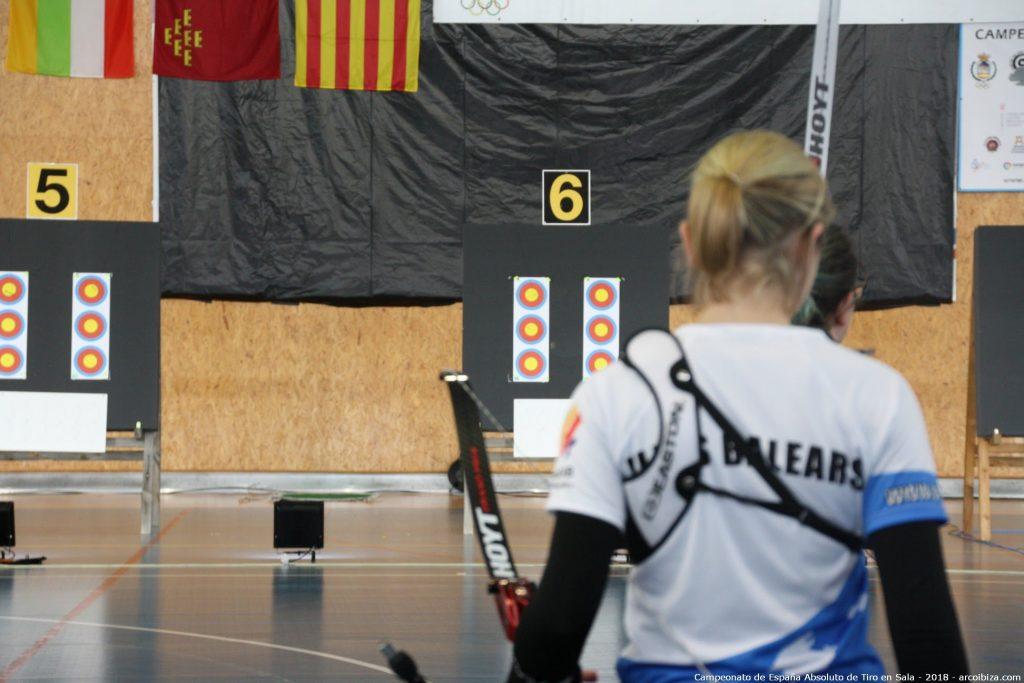 campeonato-de-baleares-tiro-en-sala-2018-496