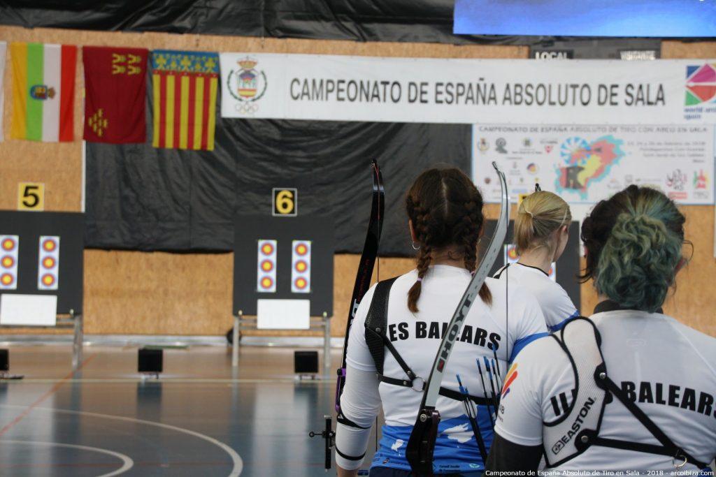 campeonato-de-baleares-tiro-en-sala-2018-497