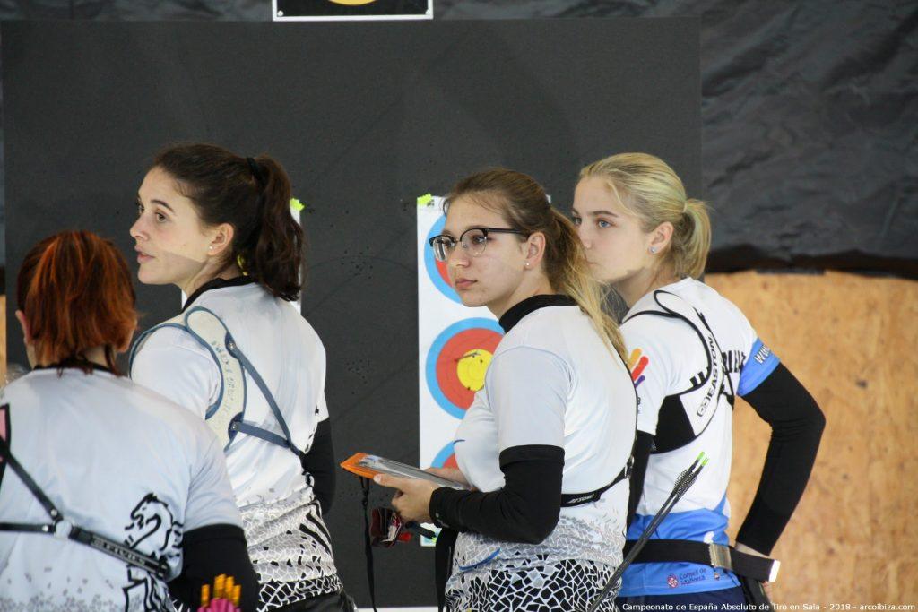 campeonato-de-baleares-tiro-en-sala-2018-504