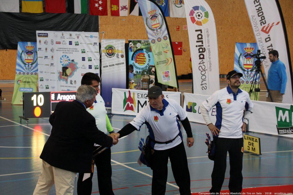 campeonato-de-baleares-tiro-en-sala-2018-506