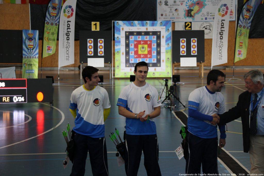 campeonato-de-baleares-tiro-en-sala-2018-508