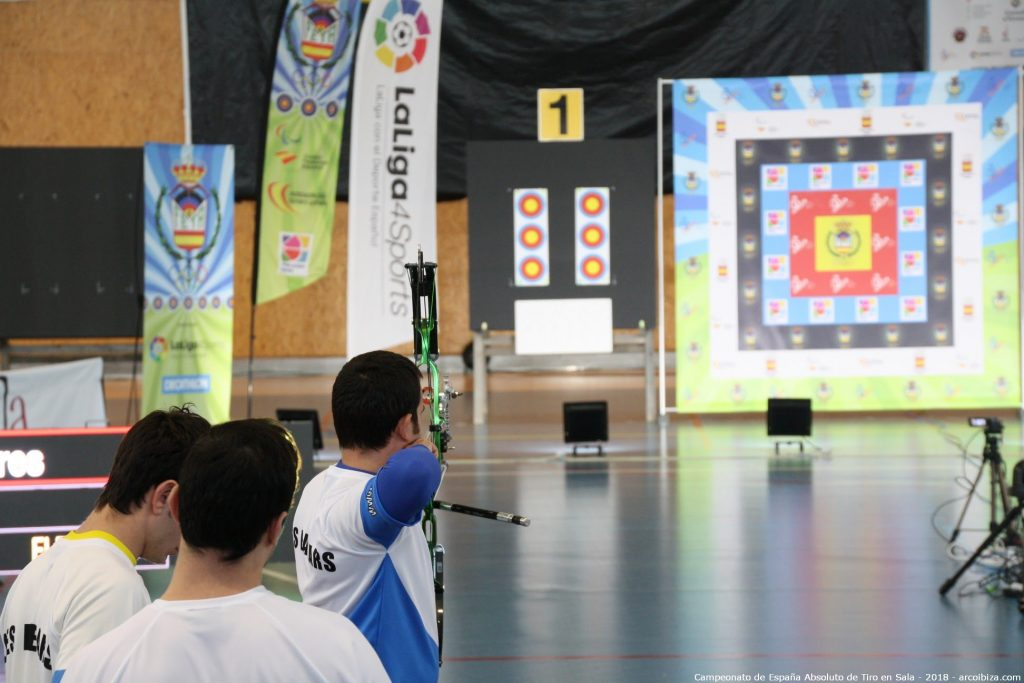 campeonato-de-baleares-tiro-en-sala-2018-512