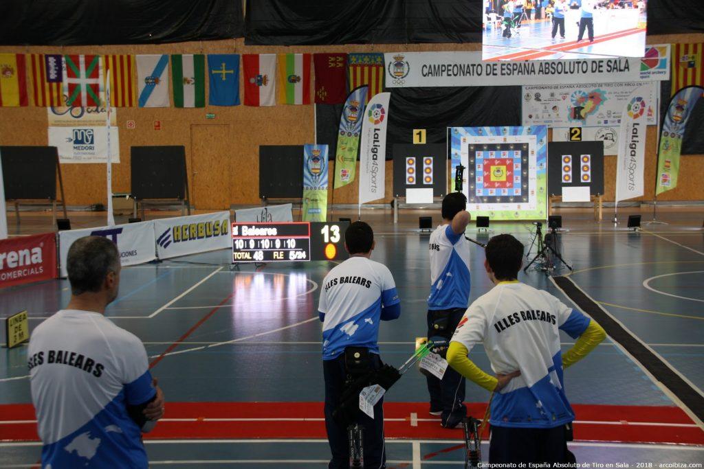 campeonato-de-baleares-tiro-en-sala-2018-515