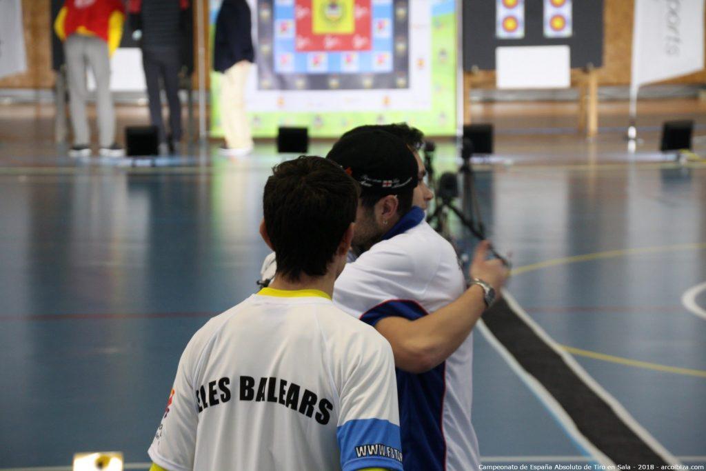 campeonato-de-baleares-tiro-en-sala-2018-519
