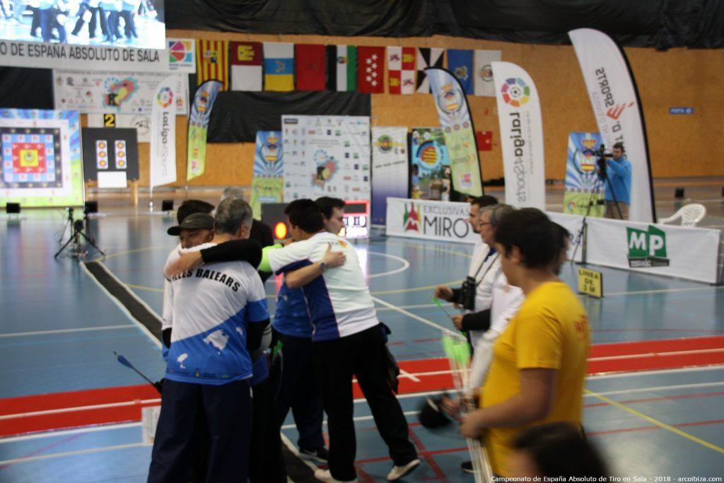 campeonato-de-baleares-tiro-en-sala-2018-522