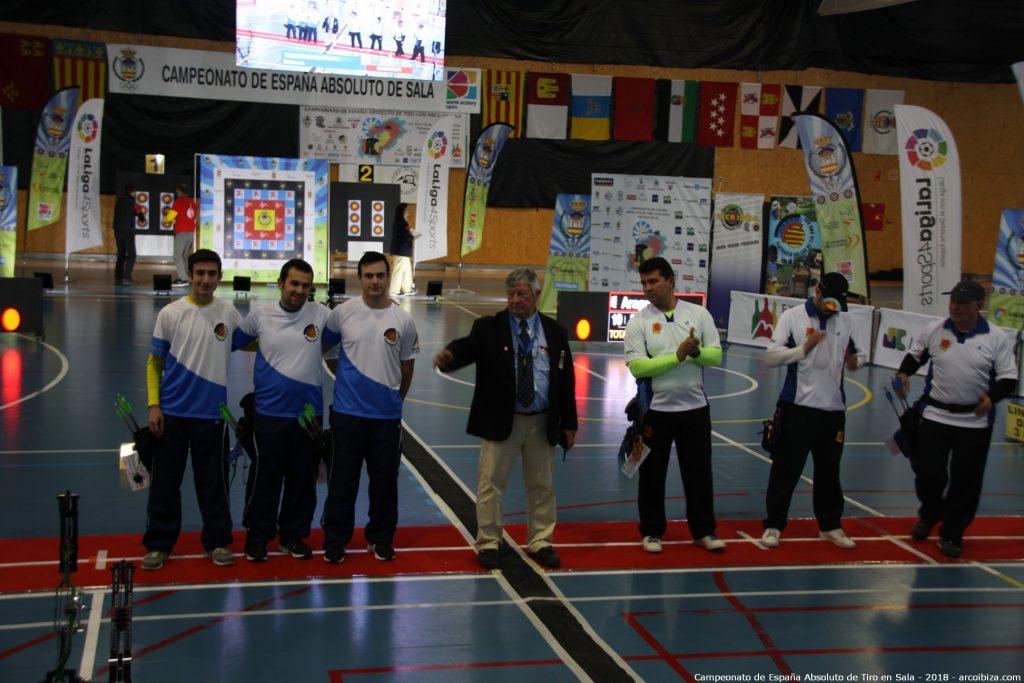 campeonato-de-baleares-tiro-en-sala-2018-524
