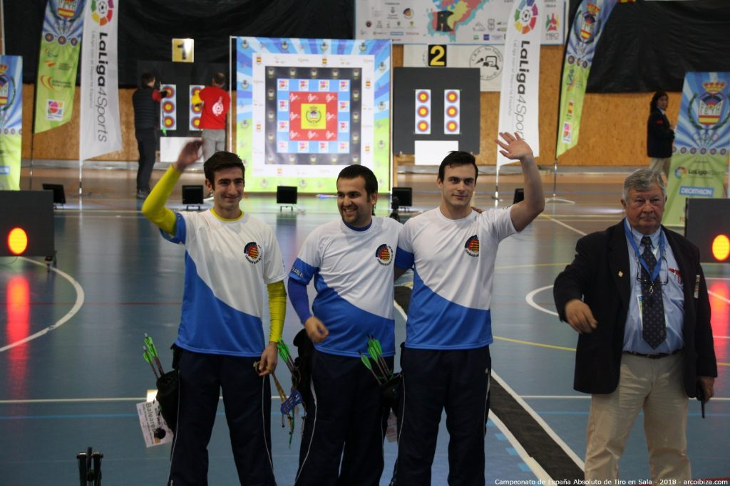campeonato-de-baleares-tiro-en-sala-2018-525
