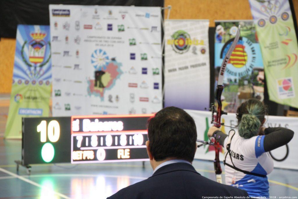campeonato-de-baleares-tiro-en-sala-2018-527