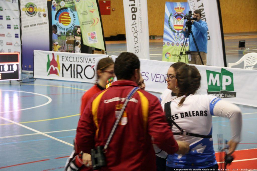 campeonato-de-baleares-tiro-en-sala-2018-534