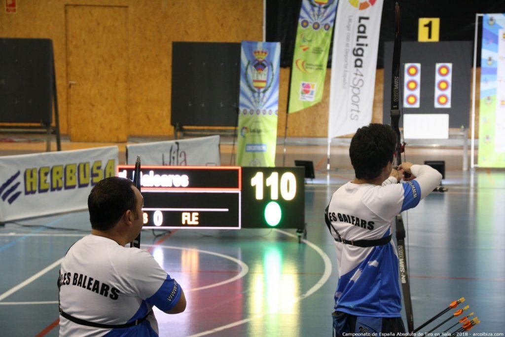 campeonato-de-baleares-tiro-en-sala-2018-542