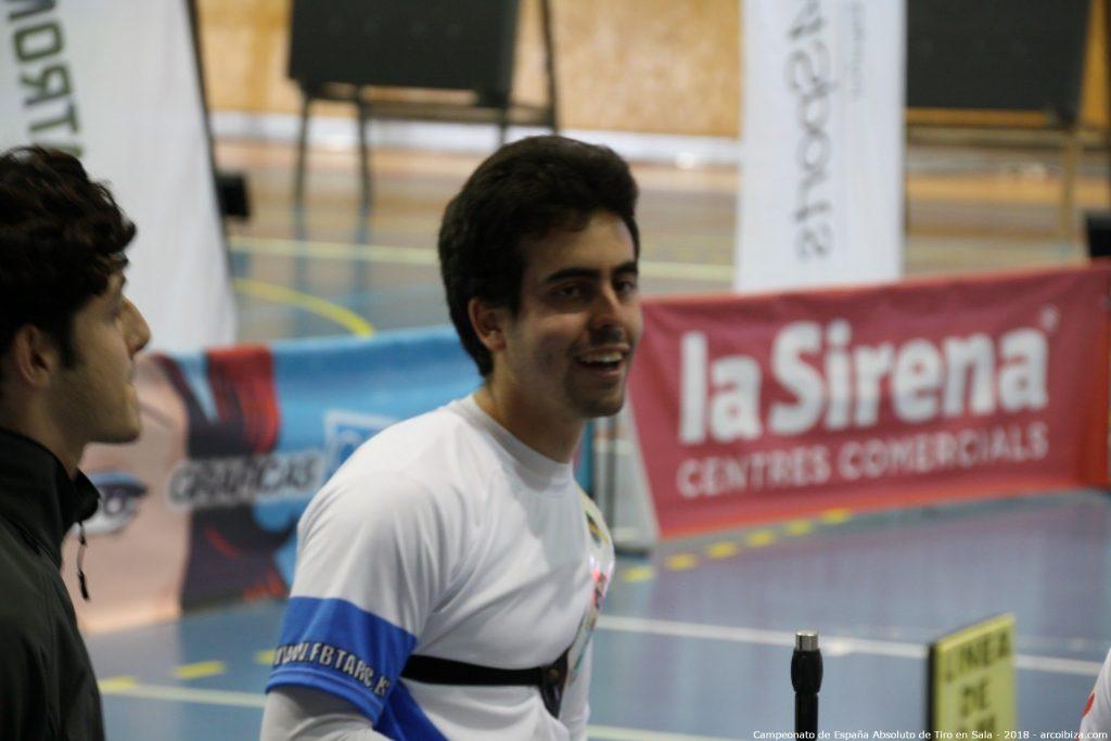 campeonato-de-baleares-tiro-en-sala-2018-545