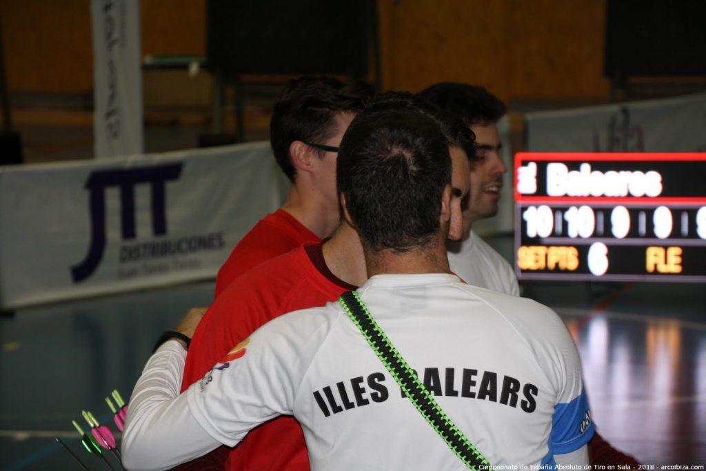 campeonato-de-baleares-tiro-en-sala-2018-548