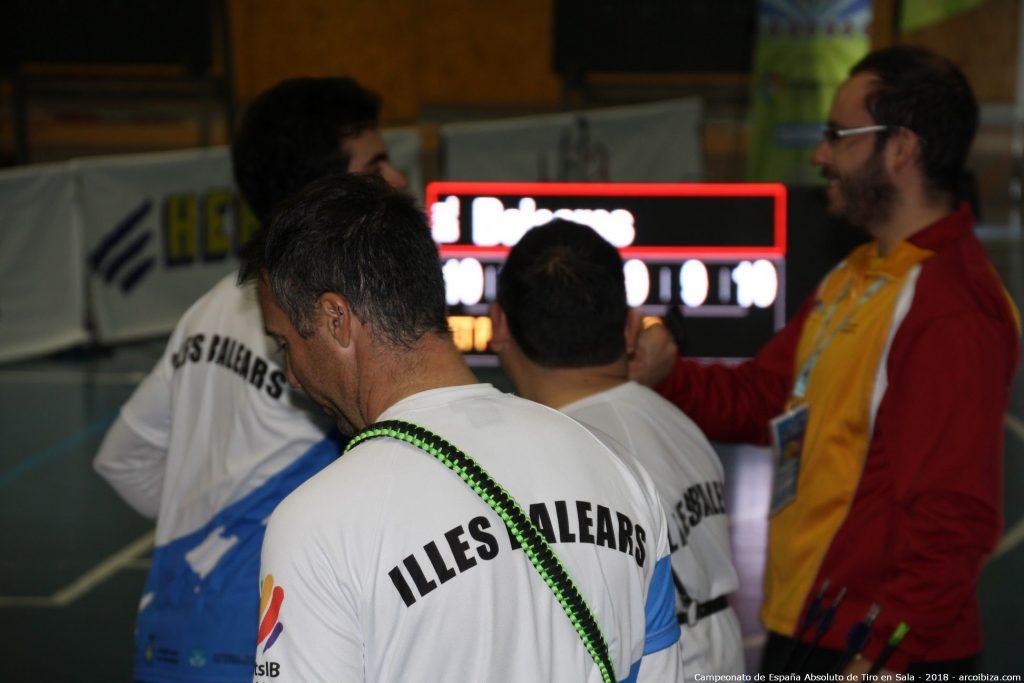 campeonato-de-baleares-tiro-en-sala-2018-549