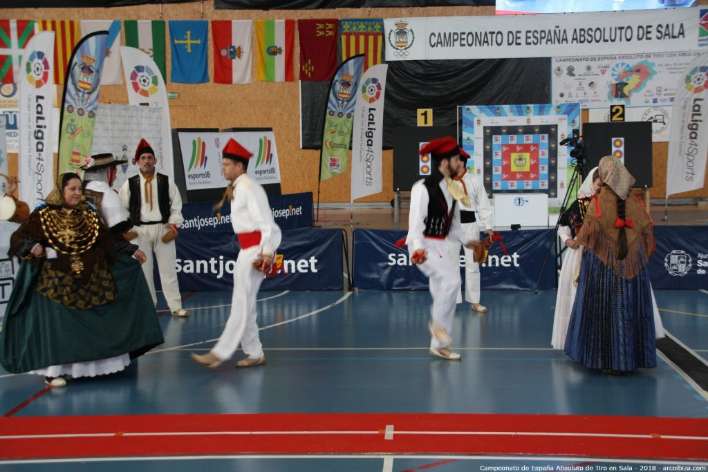 campeonato-de-baleares-tiro-en-sala-2018-637